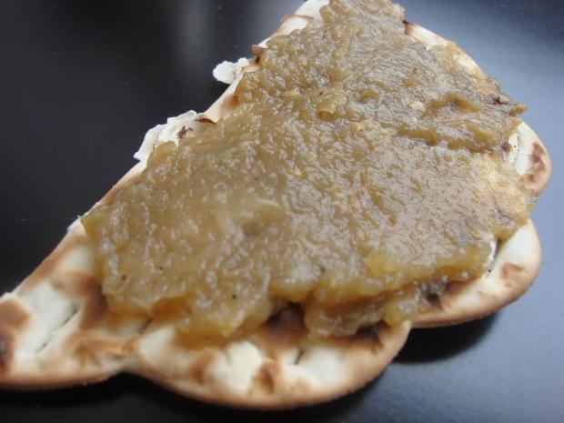 caviar aub